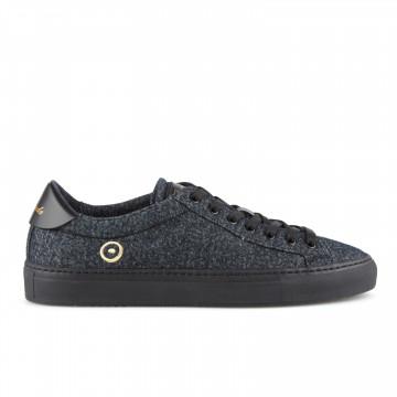 sneakers damen barracuda bd0839b00k01te6900 3447