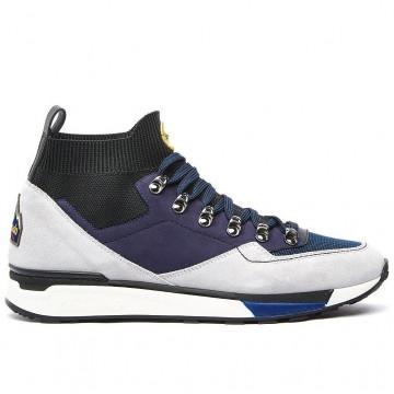 sneakers herren barracuda bu3241b00mlm79i56i 6125