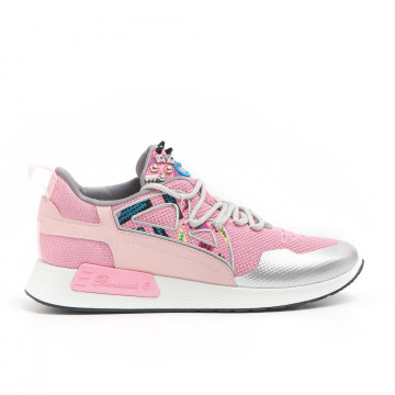 sneakers woman barracuda bd0878b00frw50g53f 2864