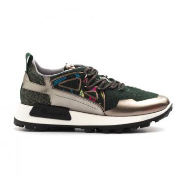 sneakers damen barracuda bd0878b00fr285h42g 3860
