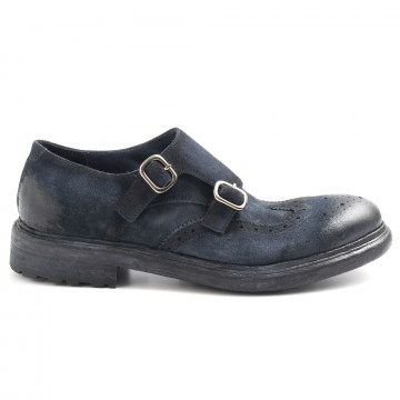 monk straps man barrows c488nefer blu 6262