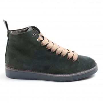 sneakers man panchic p01m14002s6a17011 7634