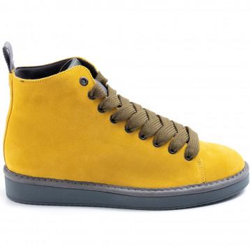 sneakers woman panchic p01w14002s5a17207 7629