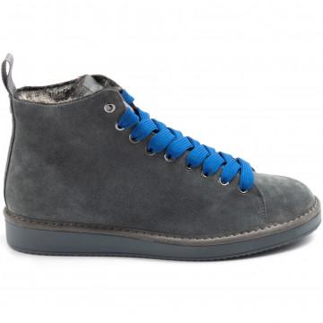 sneakers man panchic p01m14002s6a17015 7635