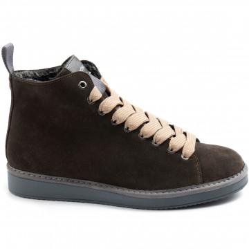 sneakers herren panchic p01m14002s6a17217 7631