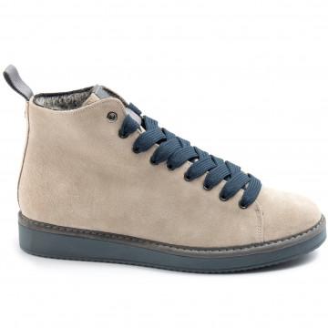 sneakers man panchic p01m14002s6a17013 7636