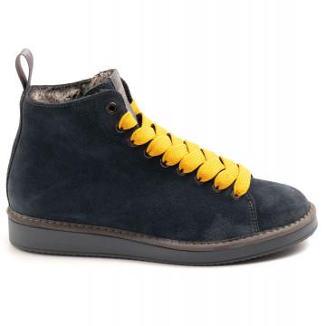 sneakers man panchic p01m14002s6a17205 7633