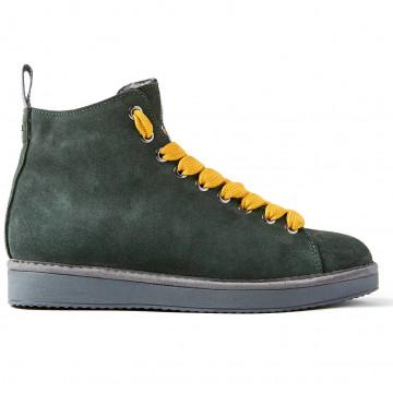 sneakers woman panchic p01w14002s6a17029 7563
