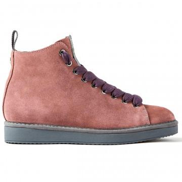 sneakers woman panchic p01w14002s6a17032 7564