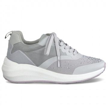 sneakers woman tamaris 1 23730 25231 7599