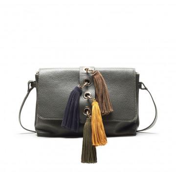 handtaschen damen maliparmi be00030140560b99 7824