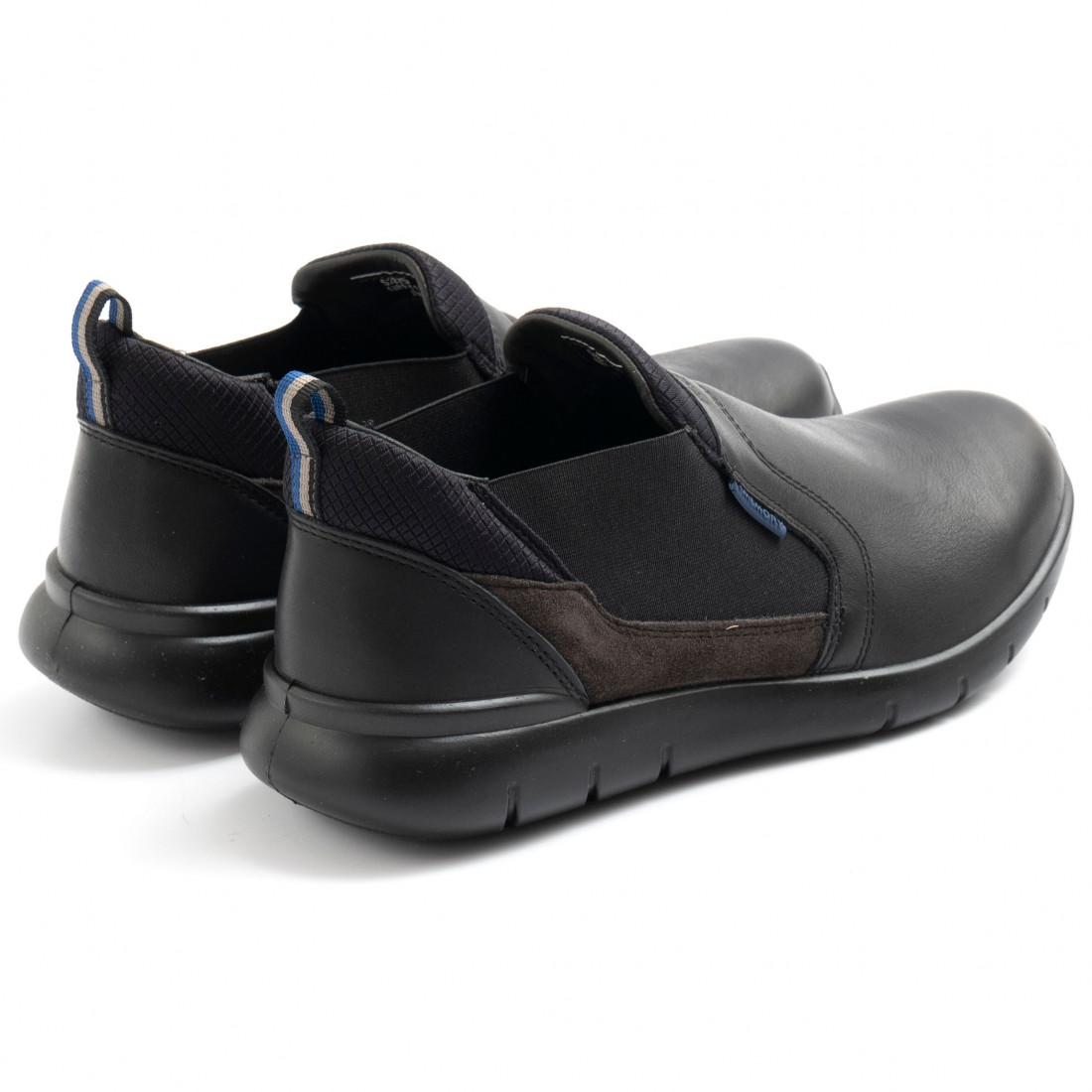 slipper herren grisport 43816var 11 7826