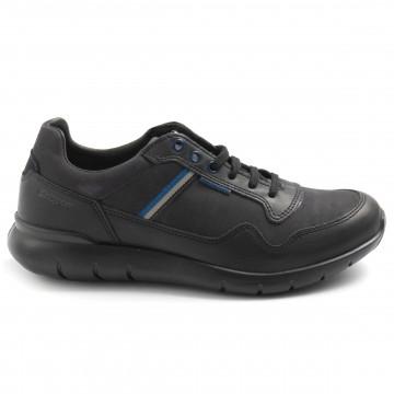 sneakers herren grisport 43806var 42 7828