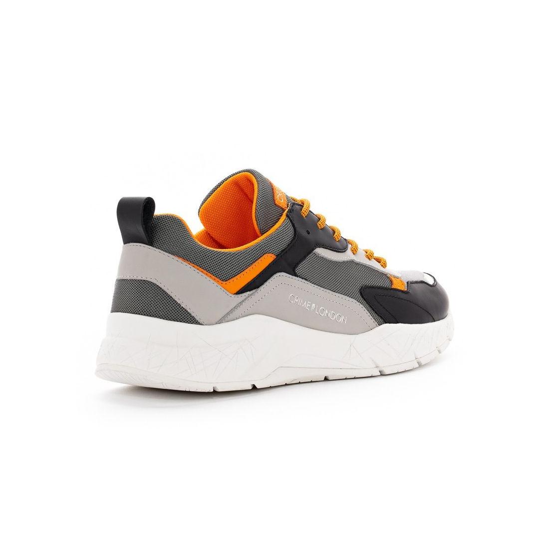 sneakers herren crime london 1152680 4268