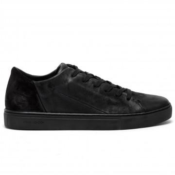 sneakers herren crime london 1166020 nero 7731