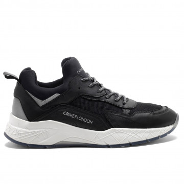 sneakers herren crime london 1105320 5025