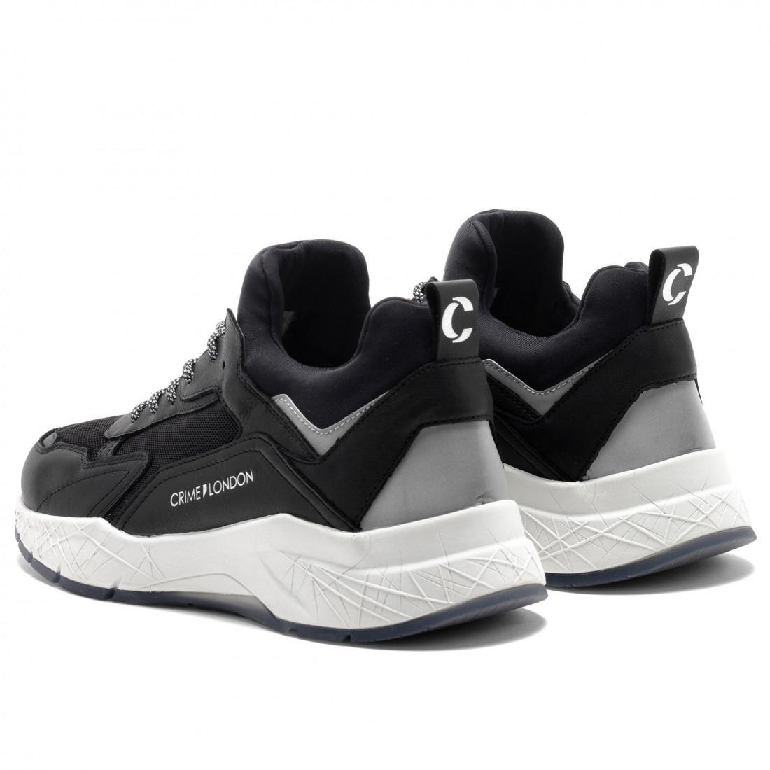 sneakers herren crime london 1105320 5025