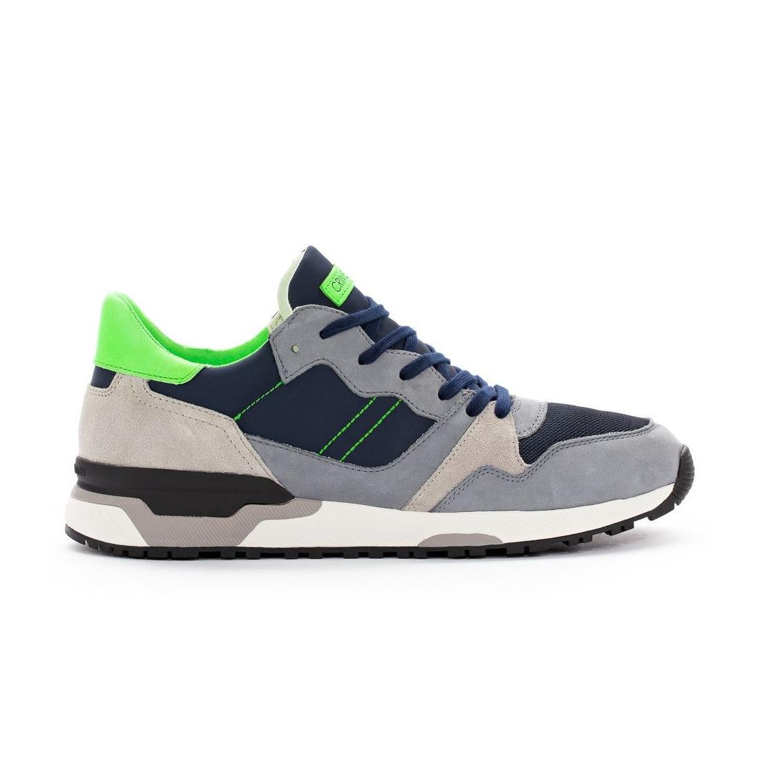sneakers herren crime london 1140840 4559