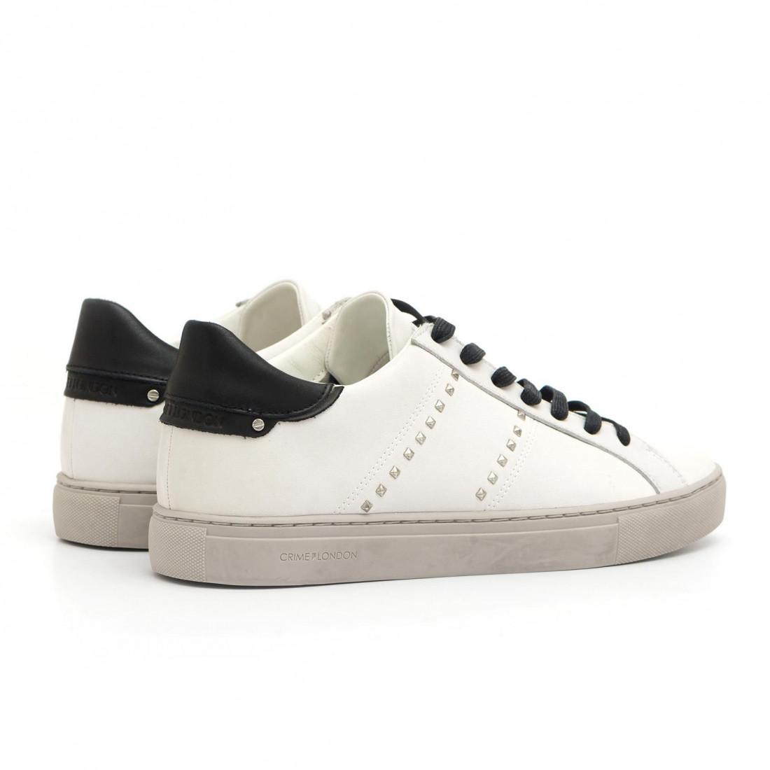 sneakers herren crime london 1122110 2750