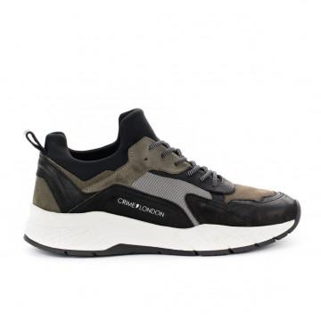 sneakers herren crime london 1194080  3479
