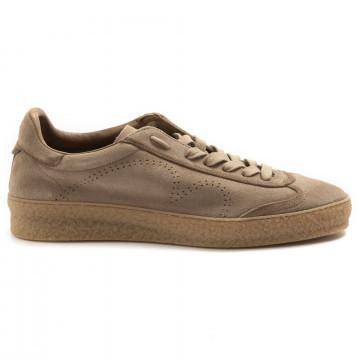 sneakers herren barracuda bu3096d00pmtvde081 6796