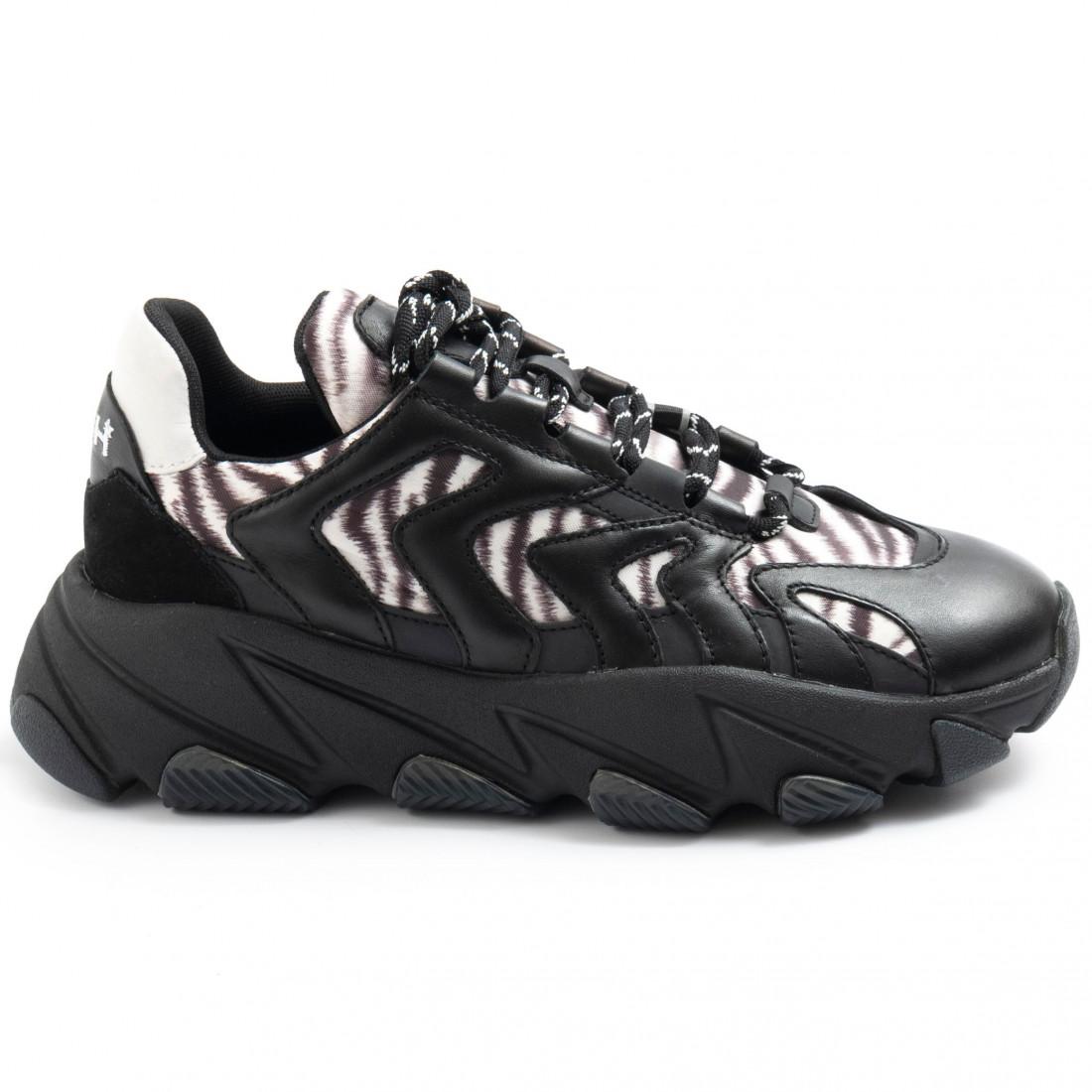 sneakers damen ash extreme02 7622