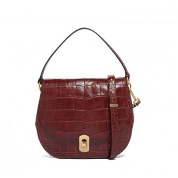 handtaschen damen coccinelle e1gg4150101r22 7845