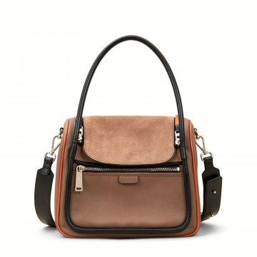 handbags woman hogan kbw01hh0300ojc7a82 7852