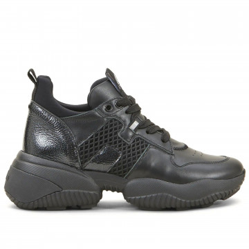 sneakers woman hogan hxw5250cw70okwb999 7593