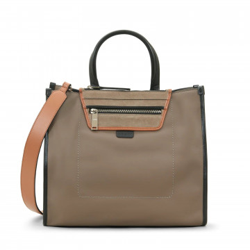 handbags woman hogan kbw01ha0300ojc7a82 7627