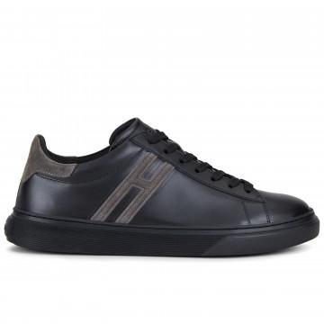 sneakers herren hogan hxm3650j310ihv175e 7570