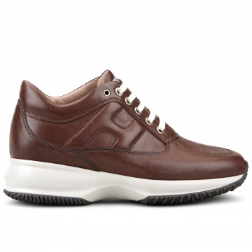 sneakers woman hogan hxw00n00010o6ls601 7404