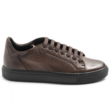 sneakers man brecos 9856alce tdm 7757