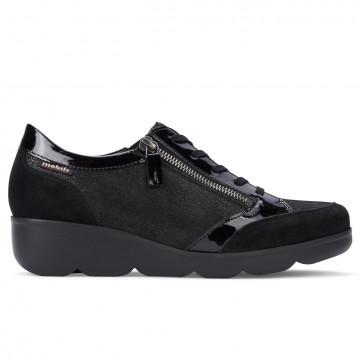 sneakers damen mephisto gladicep5132312 6476