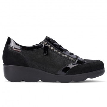 sneakers woman mephisto gladicep5132312 6476