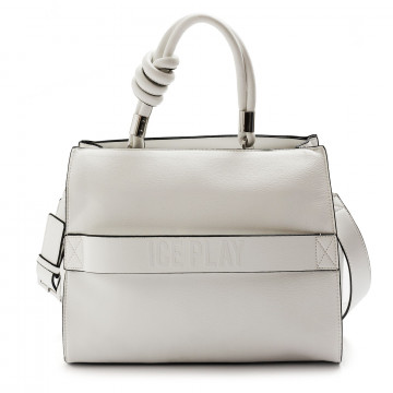 handbags woman ice iceberg 72486938 1101 7011