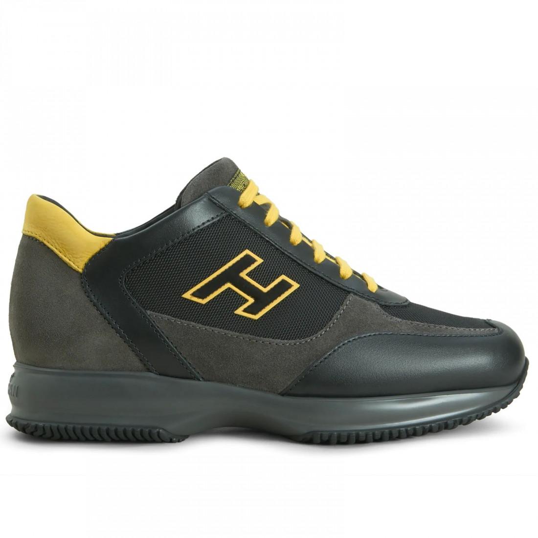 sneakers herren hogan hxm00n0q101o8m50bj 7409