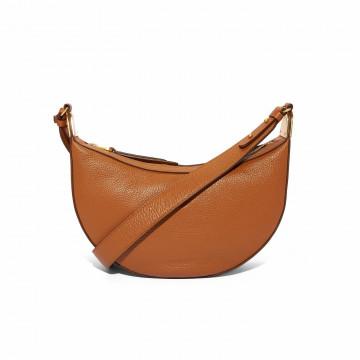 crossbody bags woman coccinelle e1gh0130101w03 7386