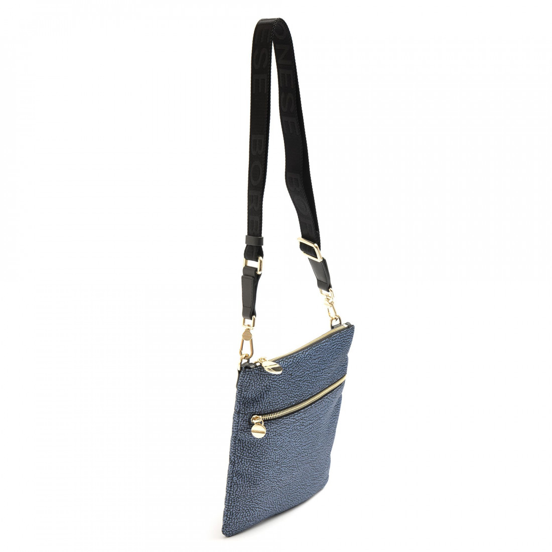 crossbody bags woman borbonese 934112i15880 7905