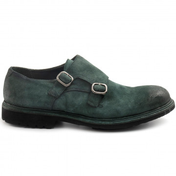 monk straps man barrows 489nefer verde 7880
