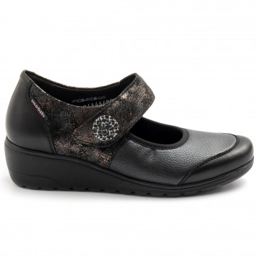 slip on woman mephisto bathilda4791 p5132214 7904