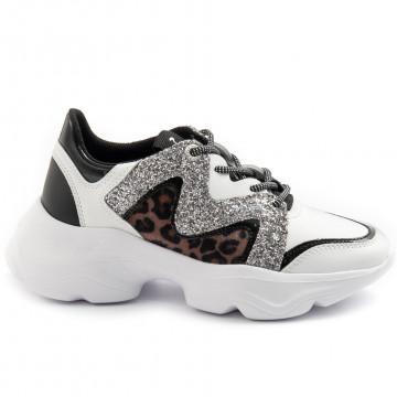sneakers woman manila grace s008emmd926 7909