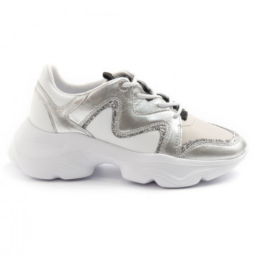sneakers woman manila grace s006ewmd925 7910