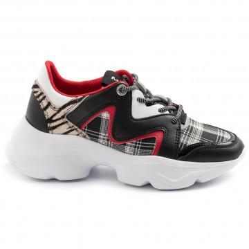 sneakers damen manila grace s009lqmd927 7911