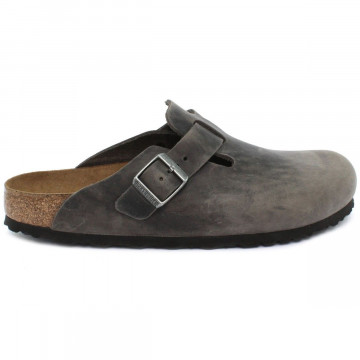sandalen damen birkenstock boston woman1013256 7671
