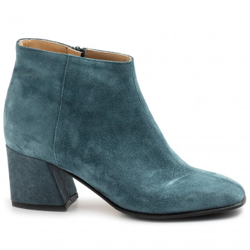 booties woman larianna tr1135110crosta bir 7918
