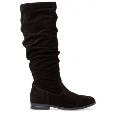 stiefel  boots damen tamaris 1 25545 25001 7932