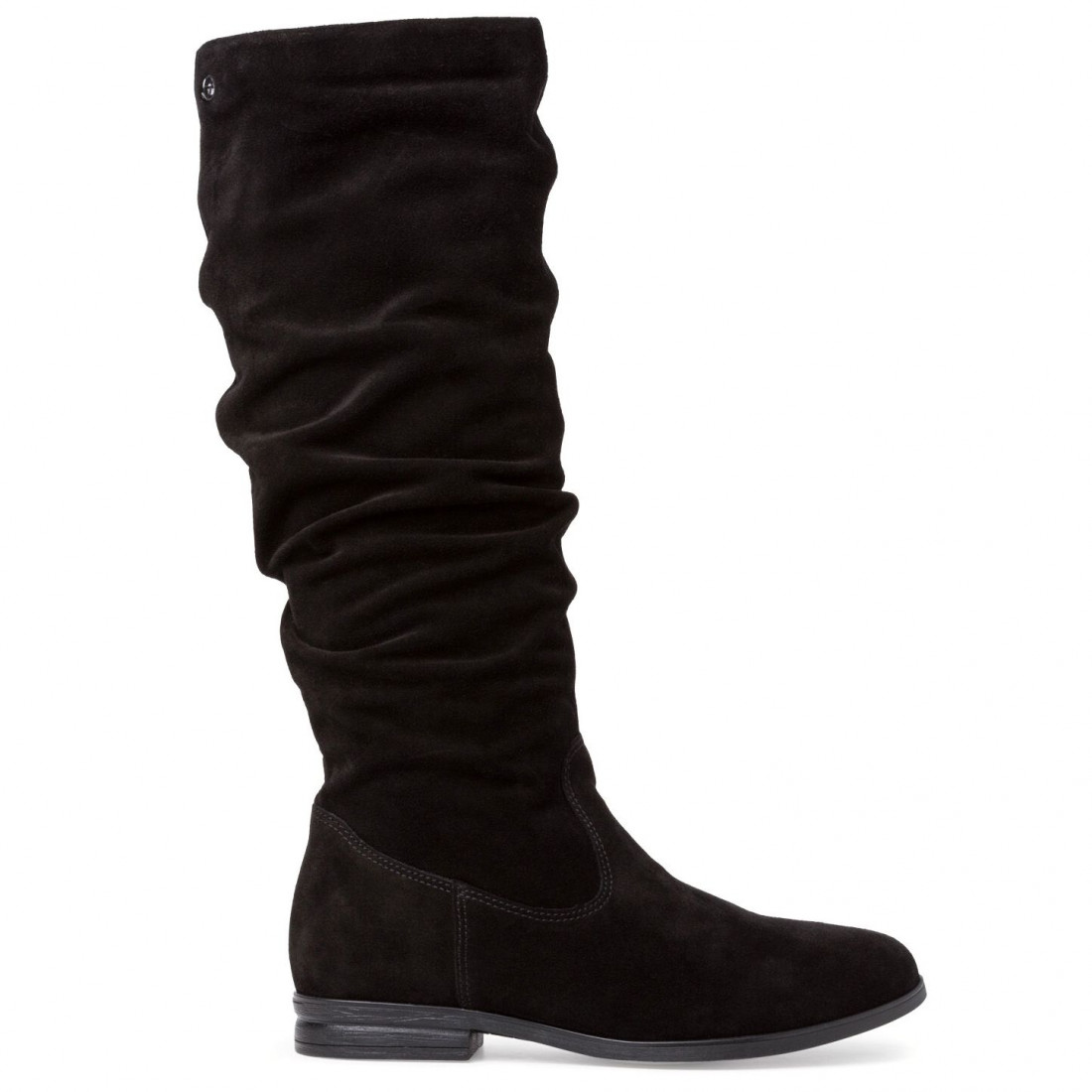 boots woman tamaris 1 25545 25001 7932