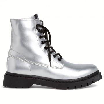 military boots woman tamaris 1 25833 25941 7934