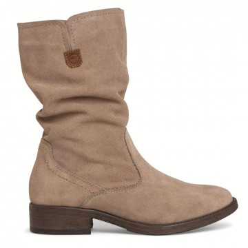booties woman tamaris 1 25480 25341 7931